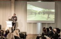 Museum Reloaded. FAF-Konferenz, 28.11.2013, Berlin. Marc Tamschick (TAMSCHICK MEDIA+SPACE)