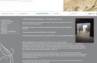 http://www.zilkensfineart.com/kunstversicherung/kkvg-2015/