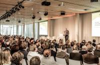 Kunstmarktkonferenz 29.11.2013. Bernd Neumann MdB