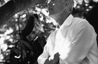 Tony Cragg 2008. Foto: Ingrid von Cruse © Koelnmesse