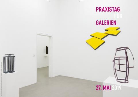 BVDG Praxistag Galerien