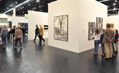 AC 2012 Thomas Zander Koeln © koelnmesse