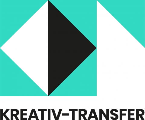 http://www.kreativ-transfer.de/home