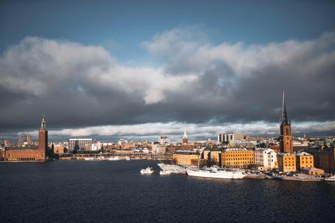 Stockholm_Photo_by_Axel-Antas-Bergkvist-ctkSfFHX8Es-unsplash