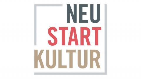 NEUSTART KULTUR - Rettungs- und Zukunftsprogramm für den Kultur- und Medienbereich