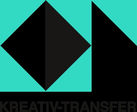 KREATIV-TRANSFER